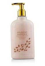 Thymes Body Wash - Goldleaf Gardenia