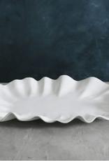 Beatriz Ball Large Oval Platter
