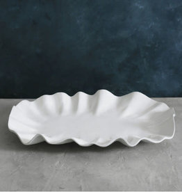 Beatriz Ball Large Oval Platter