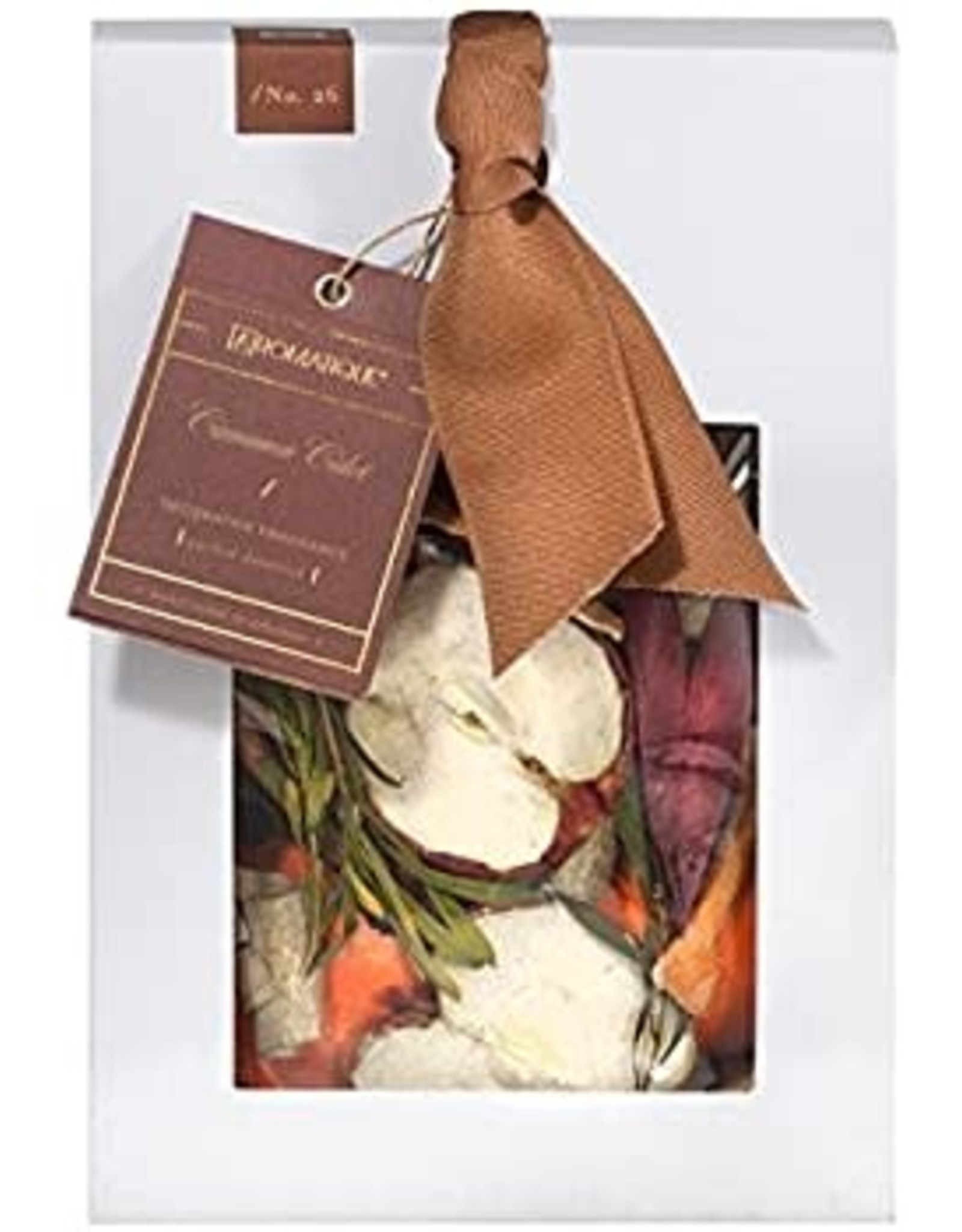 Cinnamon Cider Decorative Fragrance