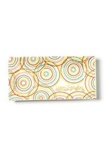 Coton Colors Happy Everything Scoop Tray