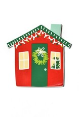 Coton Colors Happy Everything Christmas Home Attachment