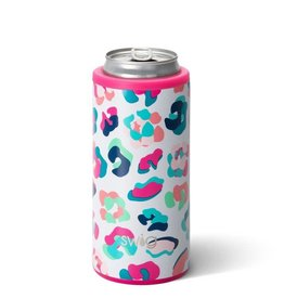 Swig 12oz Can Cooler