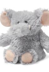 Warmies - Elephant