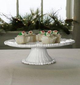 Beatriz Ball Cake Stand/Chip & Dip