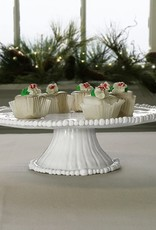 Beatriz Ball Cake Stand/Chip & Dip