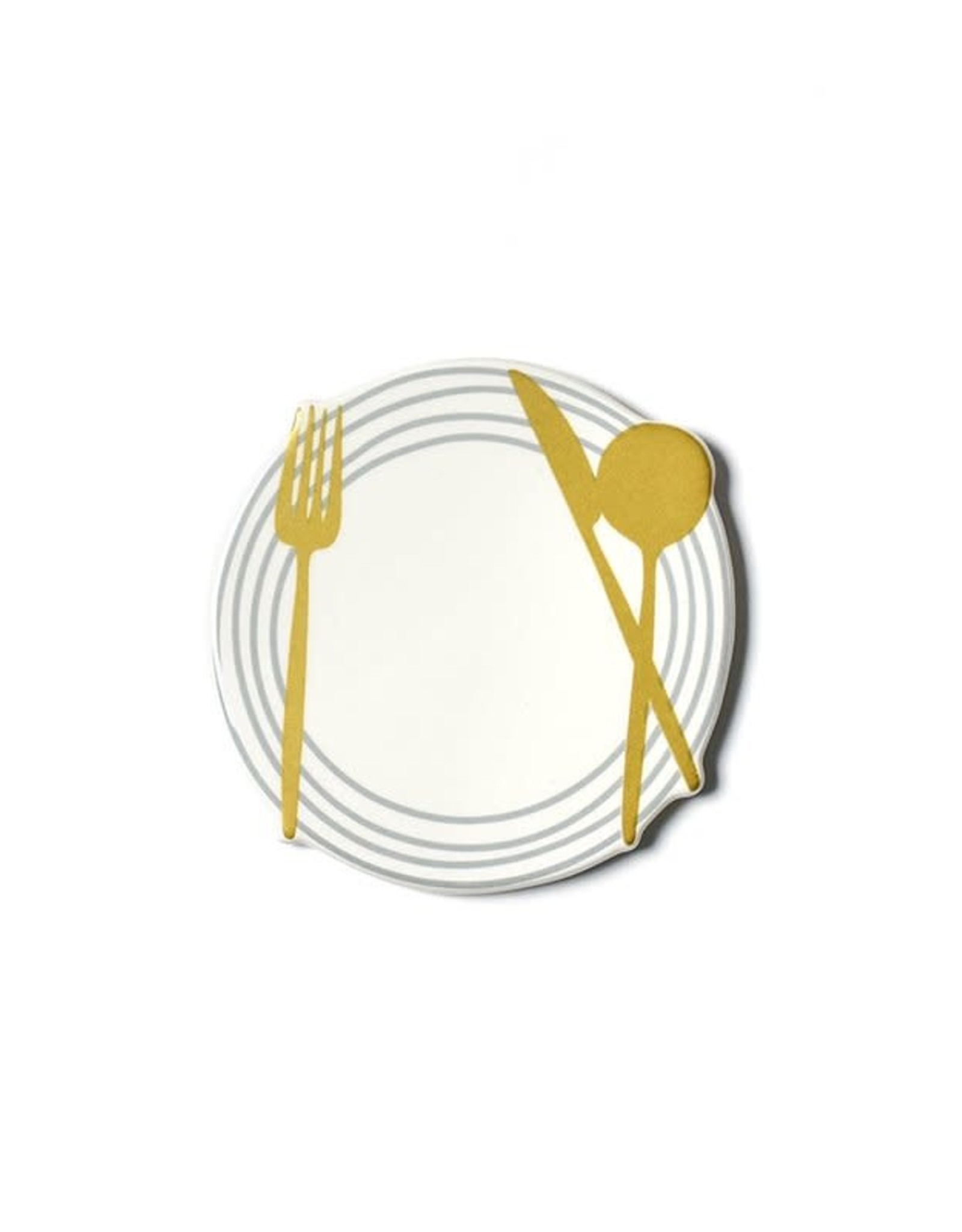 Coton Colors Happy Everything Dinner Party Mini Attachment
