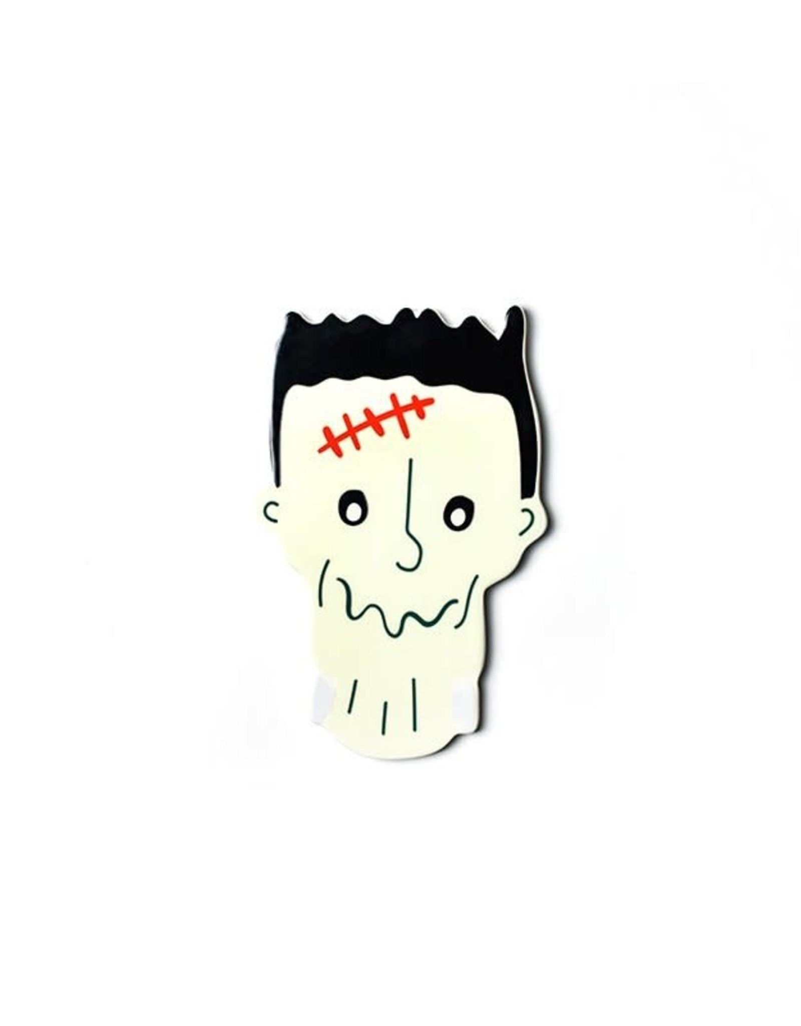 Coton Colors Happy Everything Frankenstein Mini Attachment