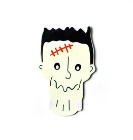 Frankenstein Attachment