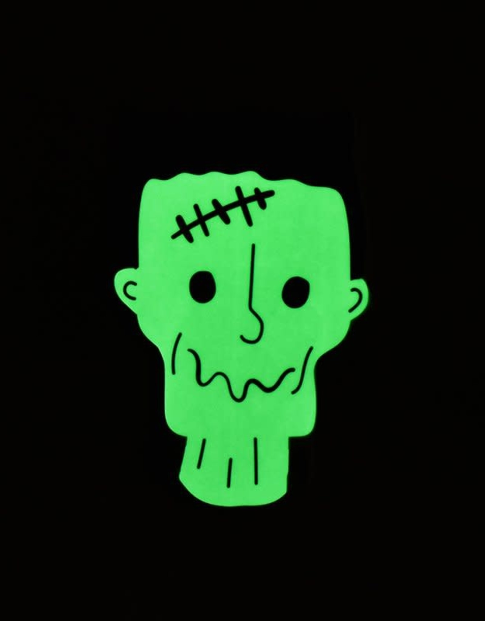 Coton Colors Happy Everything Frankenstein Large Attachment