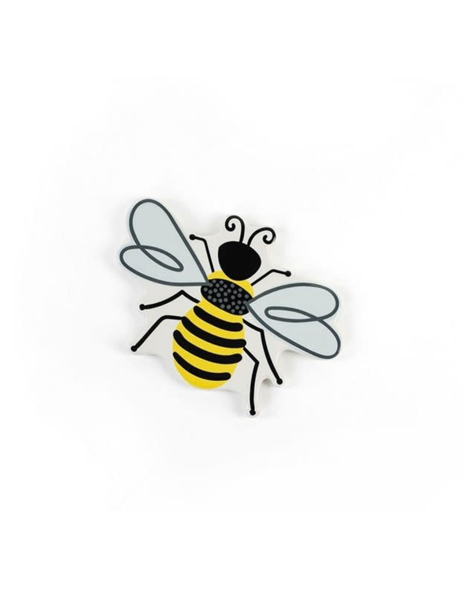 Coton Colors Happy Everything Mini Bee Attachment