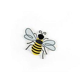 Mini Bee Attachment