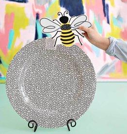 Bee Attachment