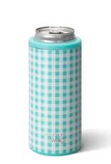 Swig 12oz Can Cooler - SCOUT Barnaby Checkham