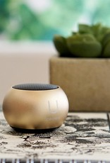 U Speaker - Mini - Gold