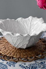 Beatriz Ball Lettuce Bowl - Large