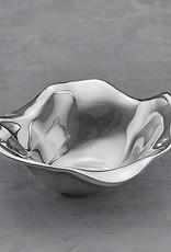 Beatriz Ball Petite Bowl - Vento