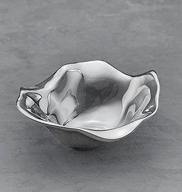 Beatriz Ball Petite Bowl