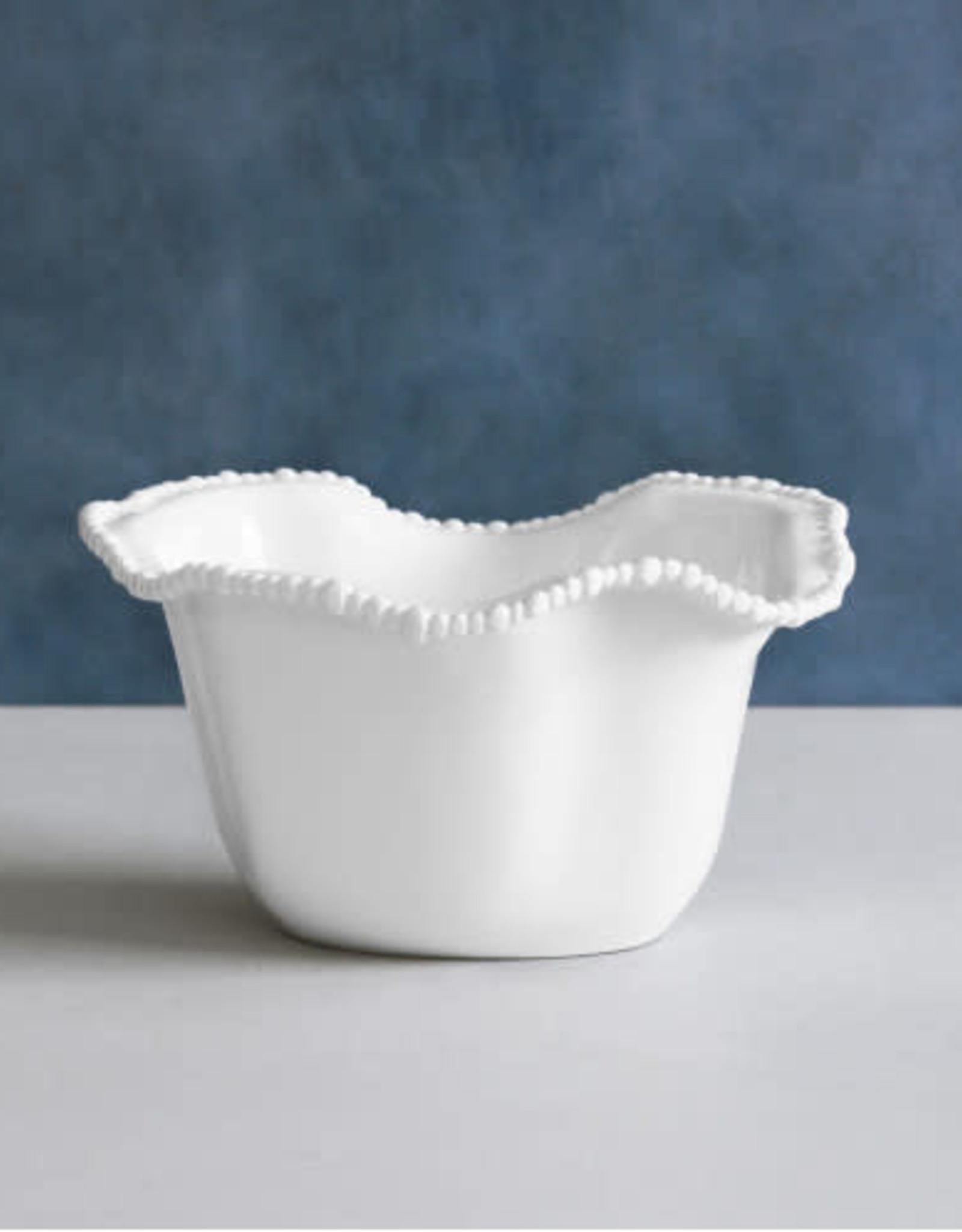 Beatriz Ball Ice Bucket - Alegria