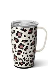 Swig Mug - 18oz - Luxy Leo