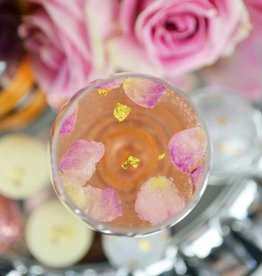 Drink Bomb - Prosecco Rose