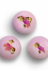 My Drink Bomb - Prosecco Rose - Set of 2