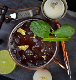 Drink Bomb - Moscow Mule