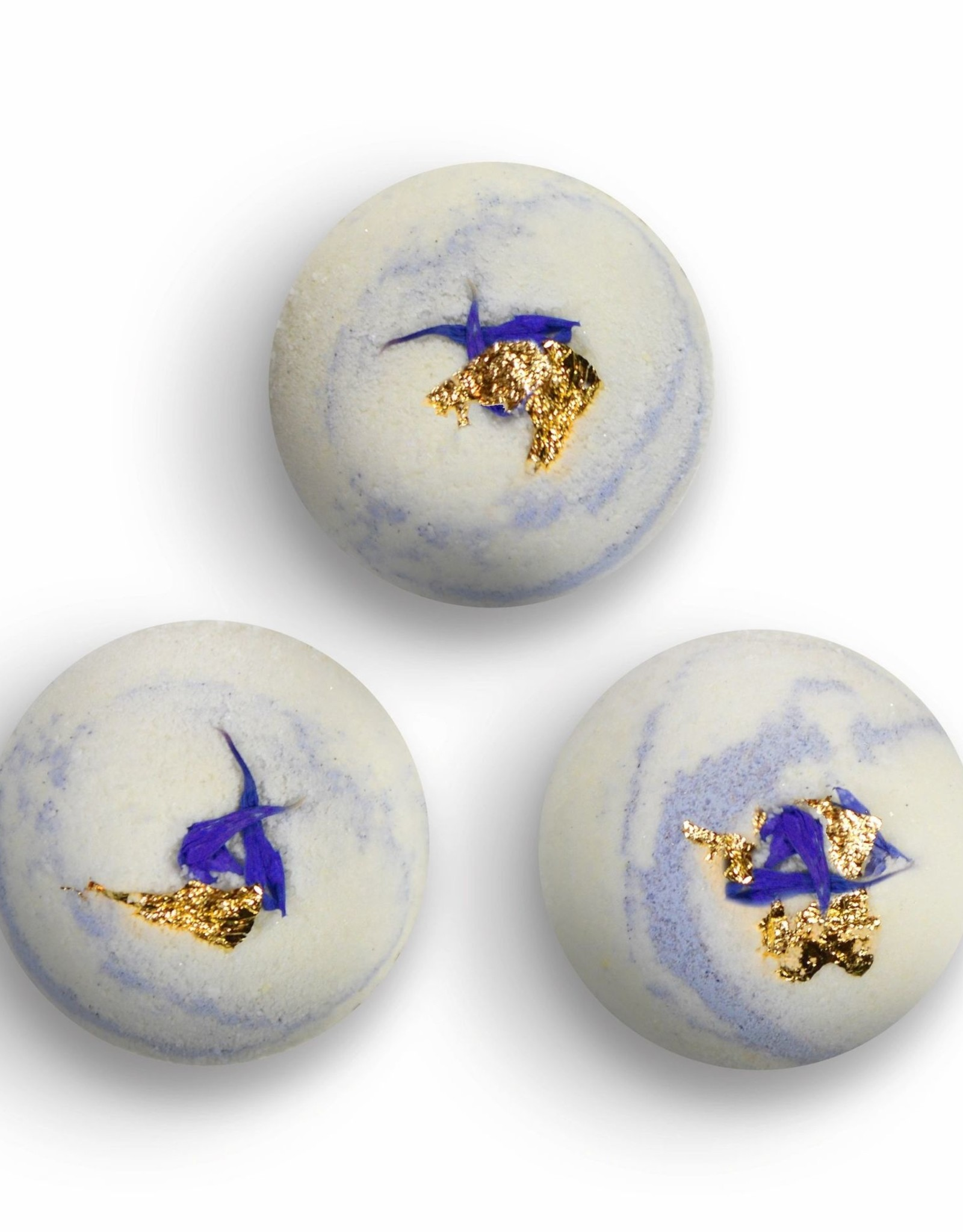 My Drink Bomb - Lavendar Lush - Set of 2