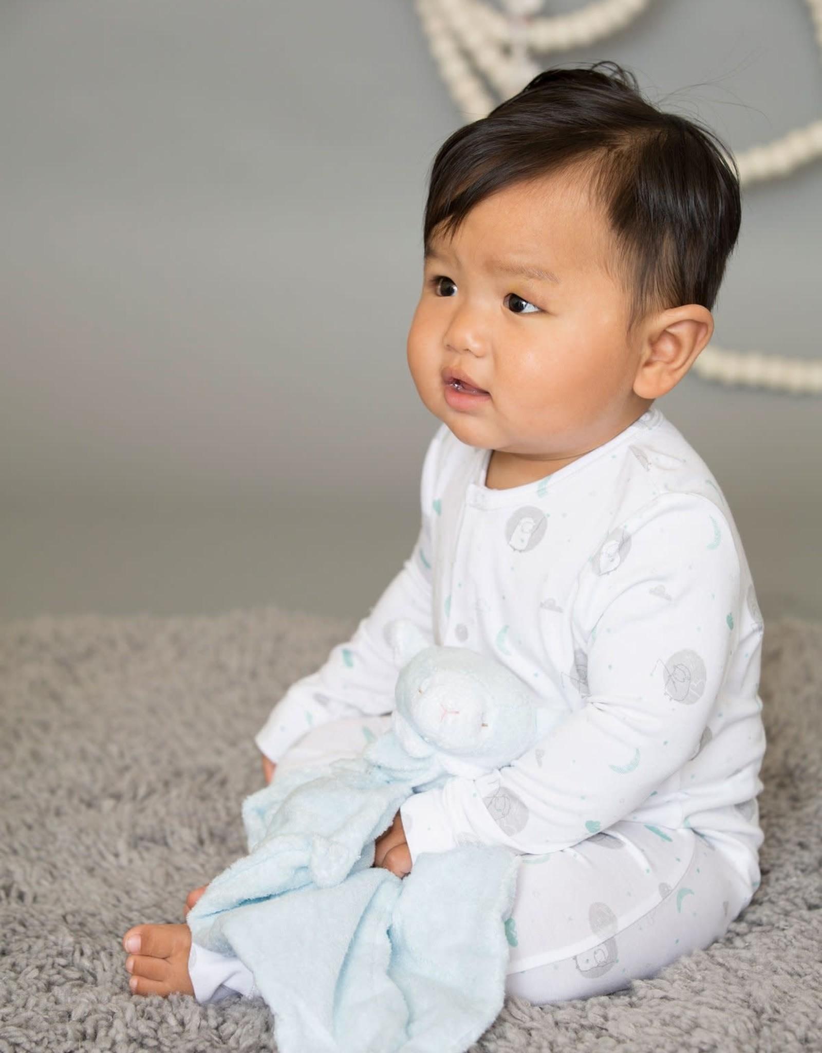 Baby Tagalong - Lamb