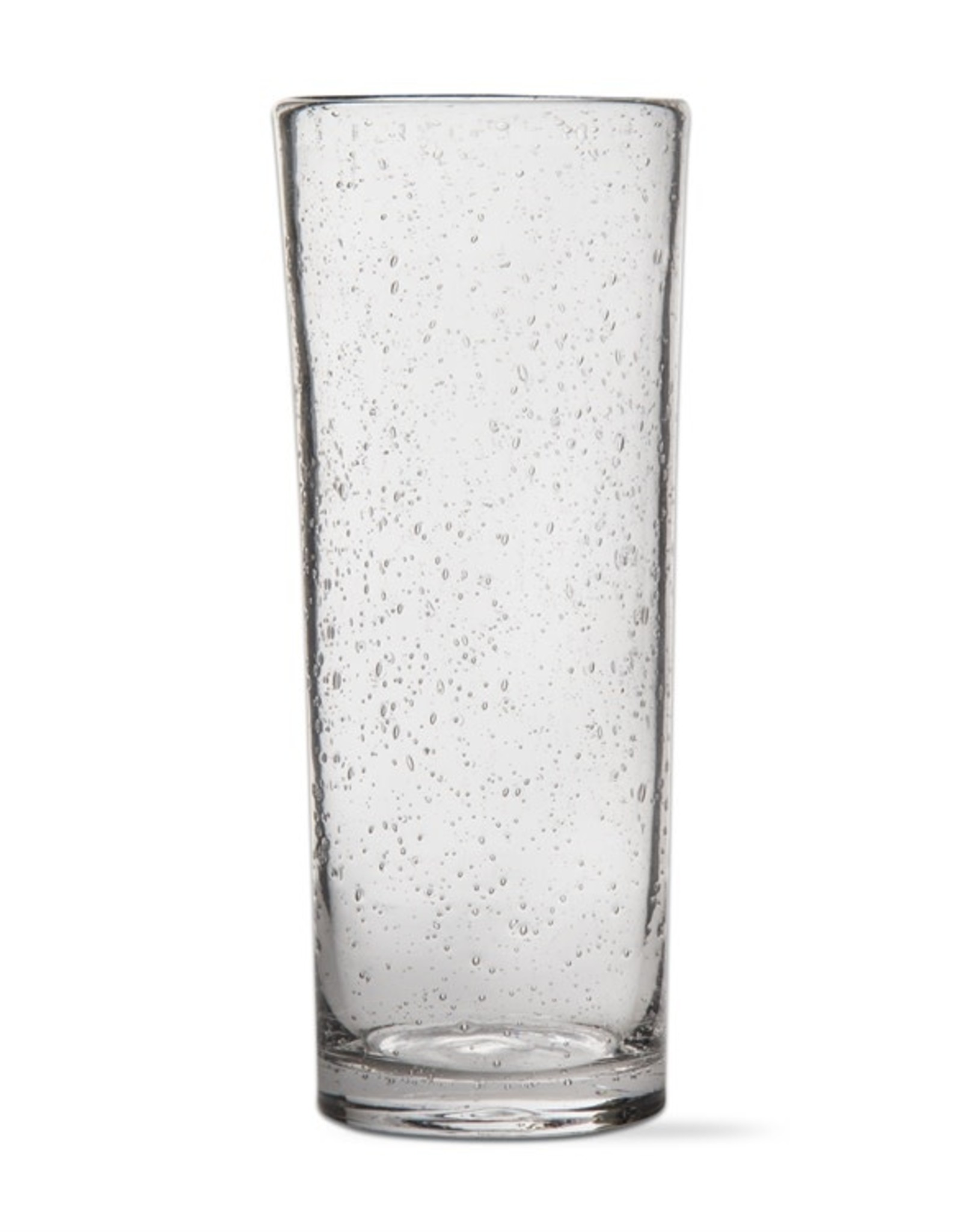 Bubble Glassware - Tall Bloody Mary Glass