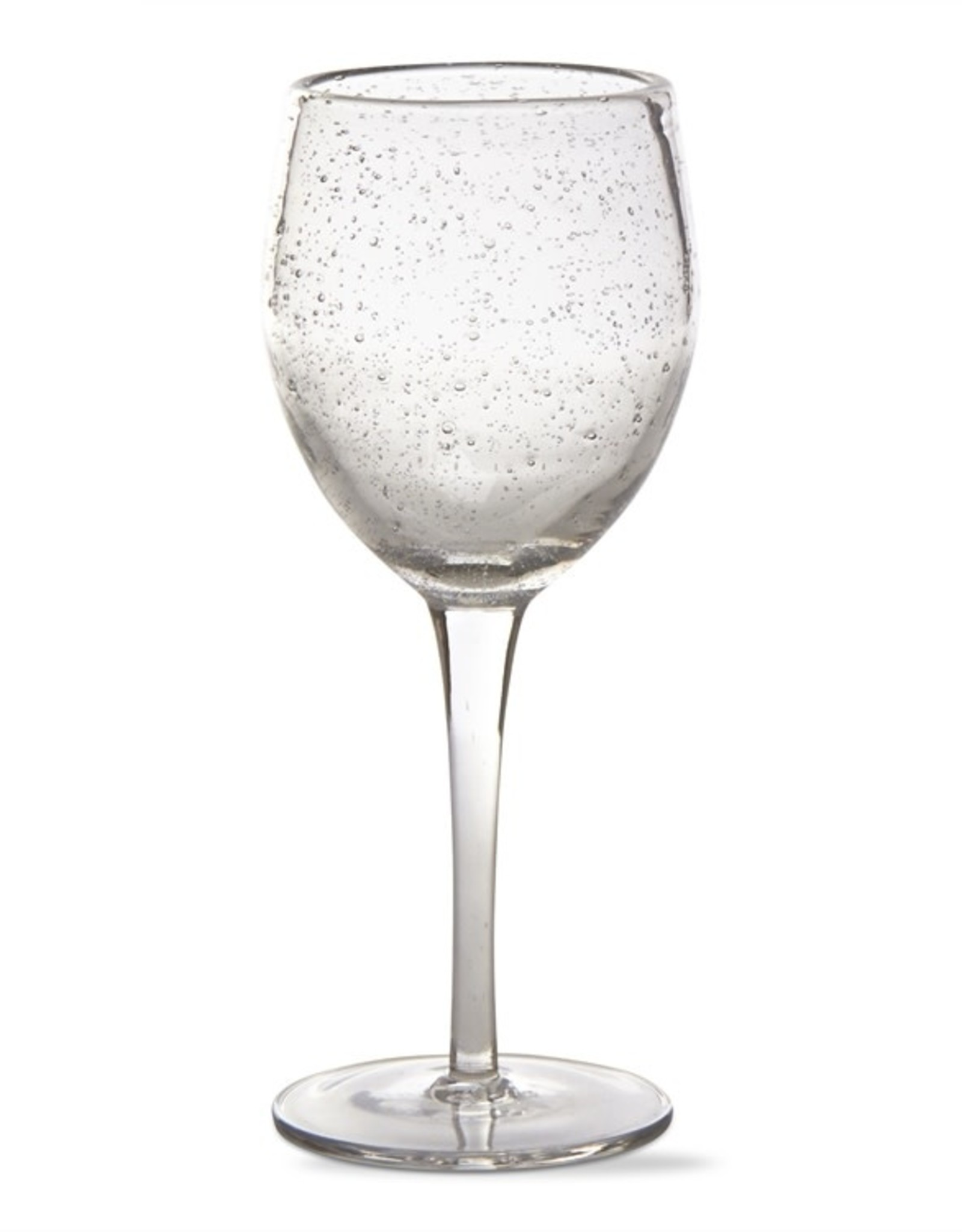 Bubble Glassware - Stemed Wine Glass