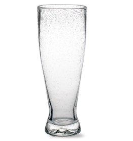 Bubble Gassware - Pilsner Glass