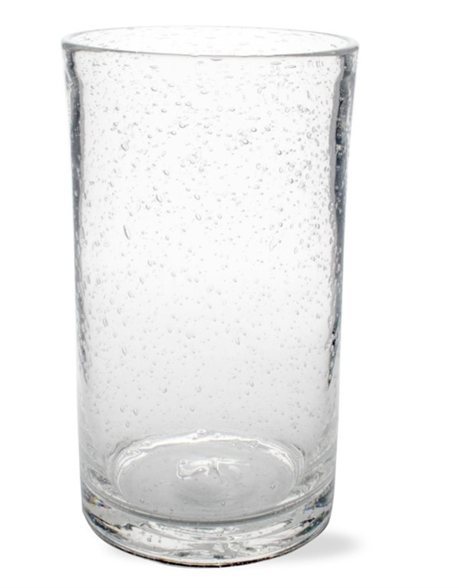 Bubble Glassware - Tumbler Glass