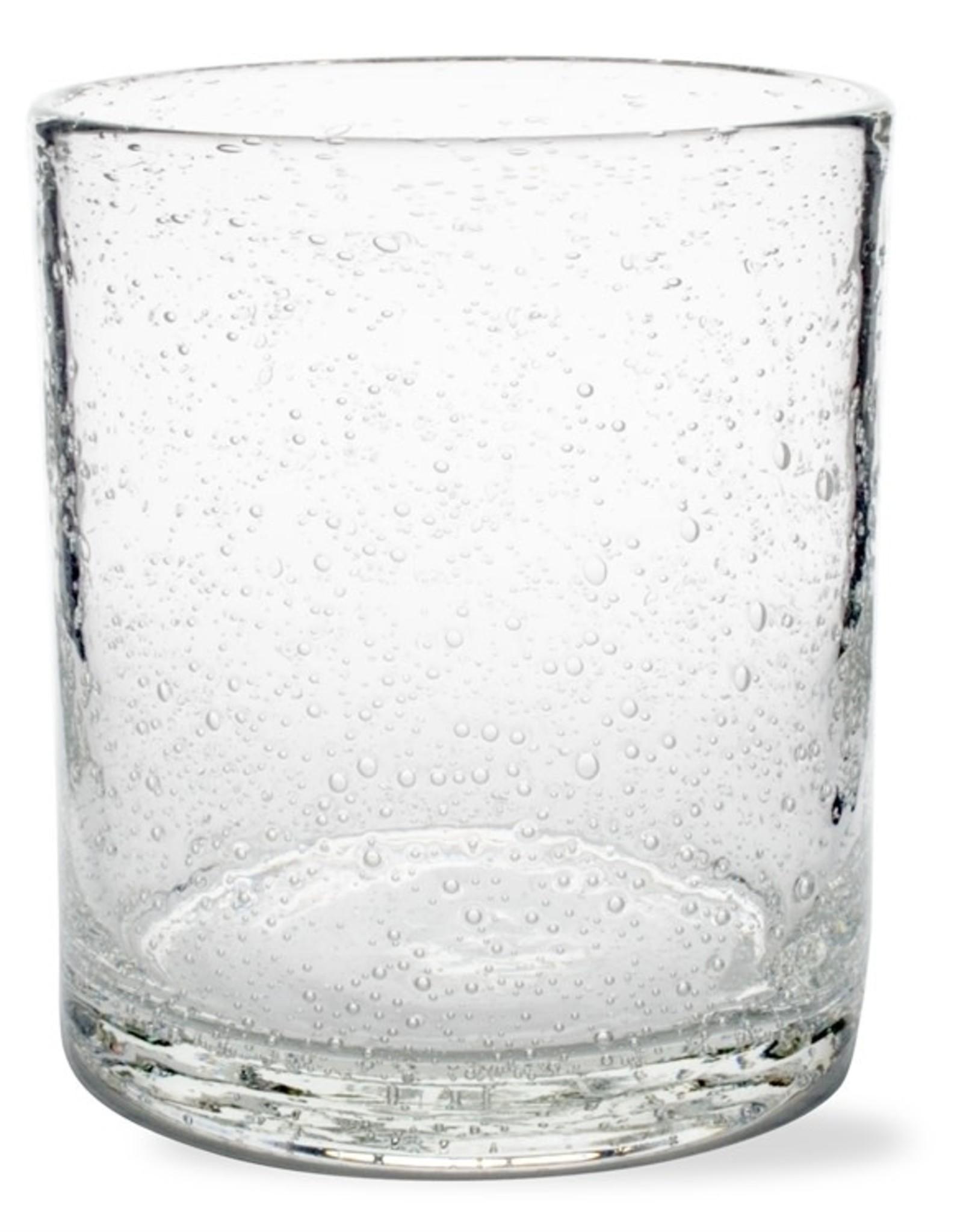 Bubble Glassware - Double Old Fashioned