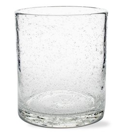 Bubble Gassware - Double Old Fashioned