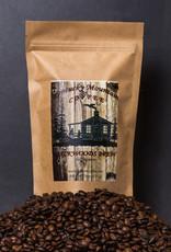 Kentucky Mountain Coffee - 8oz - Backwoods Brew
