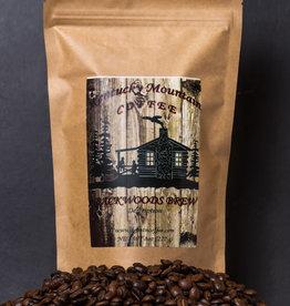 Kentucky Mountain Coffee - Backwoods Brew