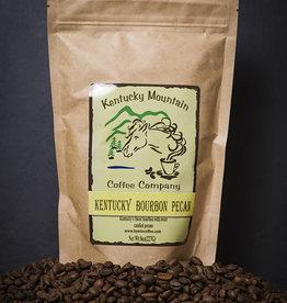 Kentucky Mountain Coffee - Bourbon Pecan