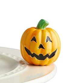 Pumpkin Mini