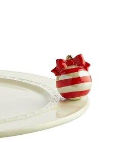 Ornament Mini
