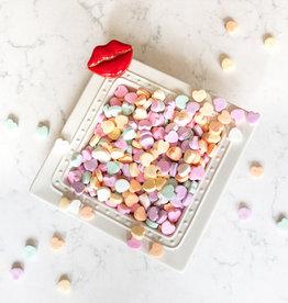 Nora Fleming - Napkin & Candy Holder