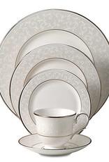 Lenox Opal Innocence - Dinner Plate