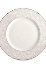 Lenox Opal Innocence - Accent Plate