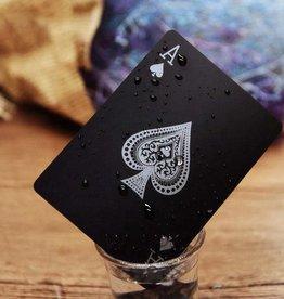 Waterproof Card Deck