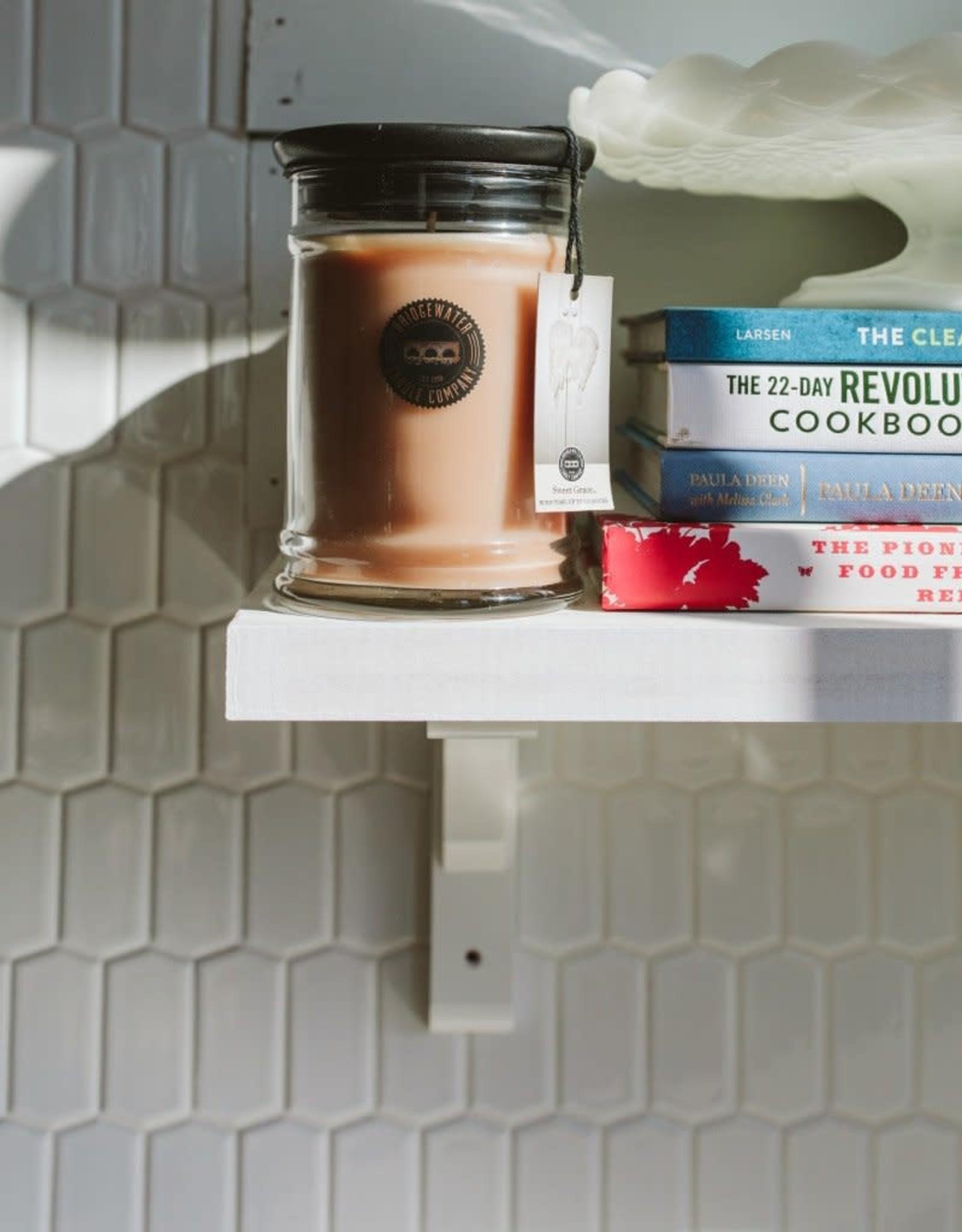 Bridgewater Candle Co. Sweet Grace Candle - 8oz