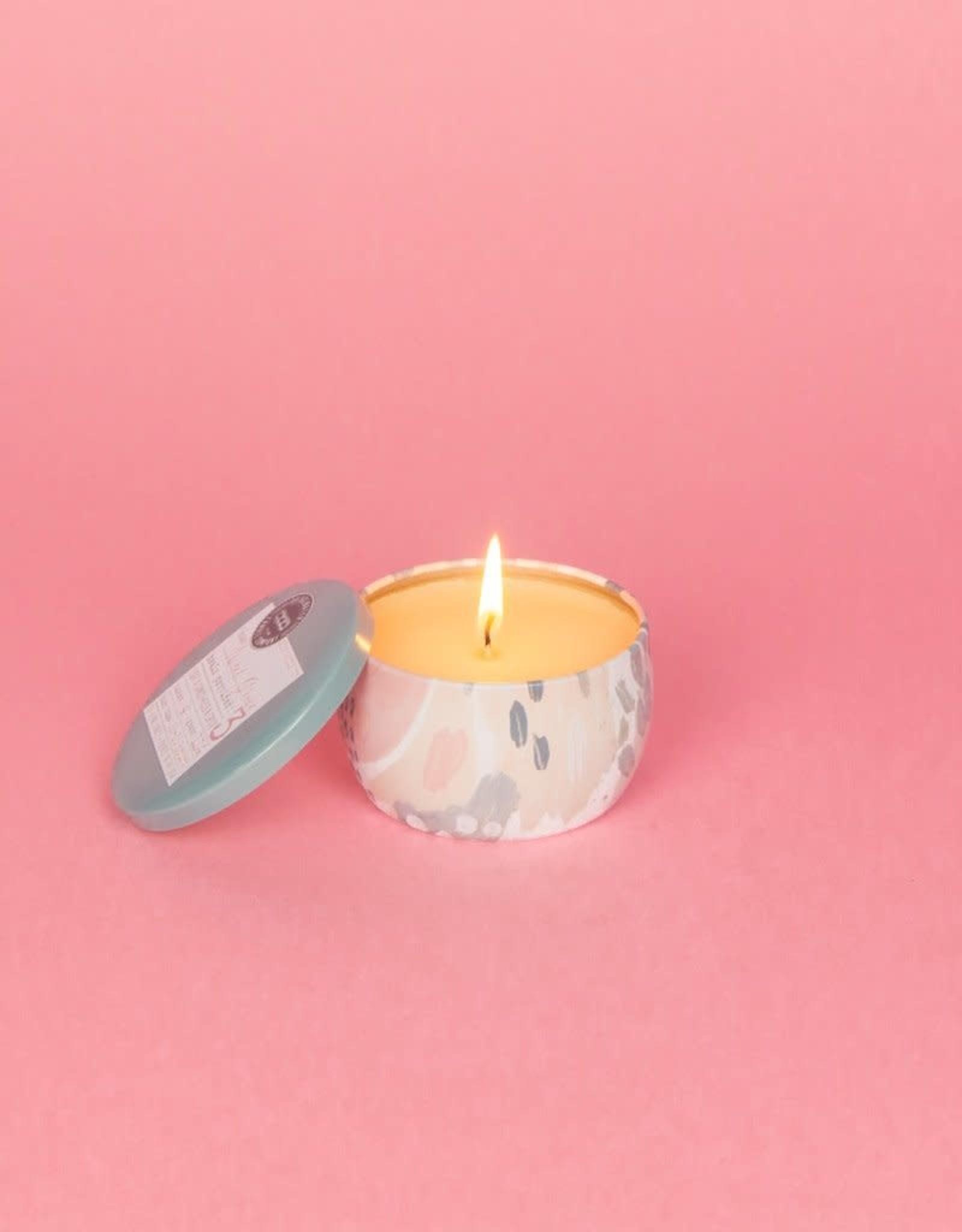 Bridgewater Candle Co. Sweet Grace Candle - Mini