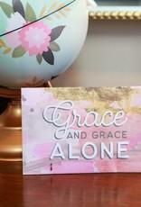 Bridgewater Candle Co. Sweet Grace Fragrant Sachet