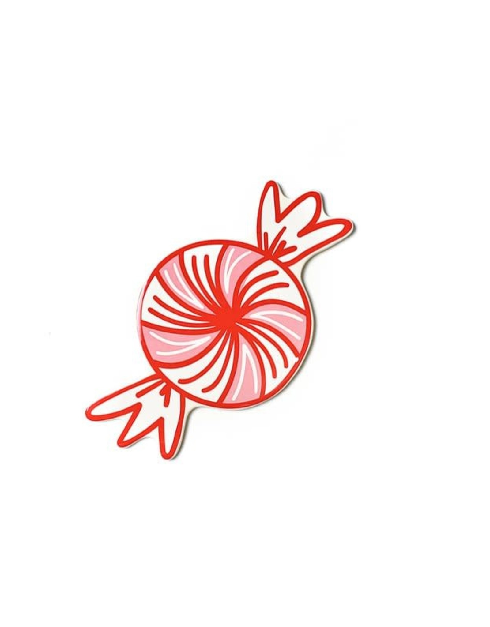 Coton Colors Happy Everything Peppermint Mini Attachment
