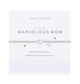 Katie Loxton Bracelet - Marvelous Mom