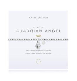 Katie Loxton Bracelet - Guardian Angel
